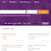 10 Job Portal Websites in Malaysia