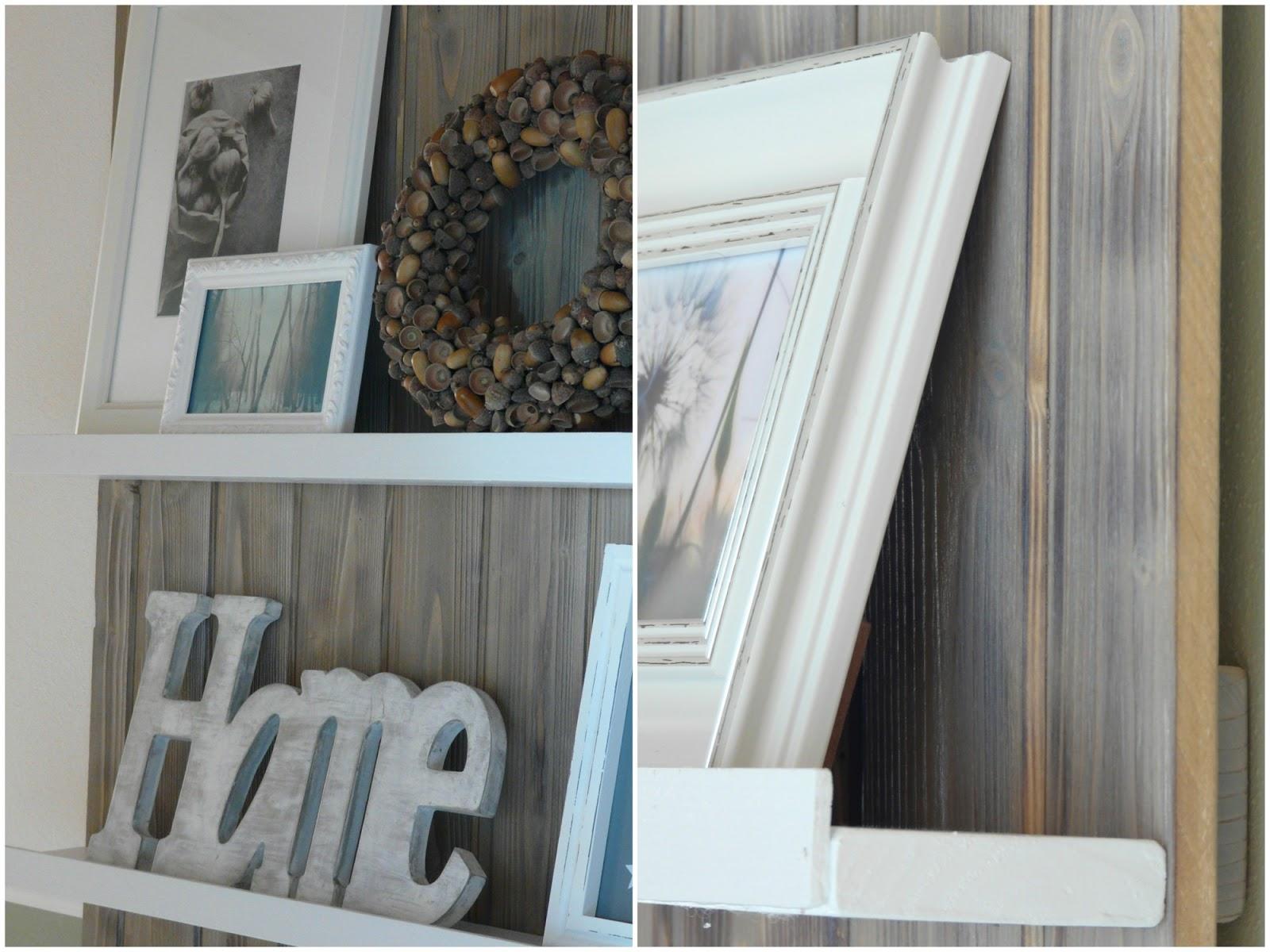 dekoelement. Black Bedroom Furniture Sets. Home Design Ideas