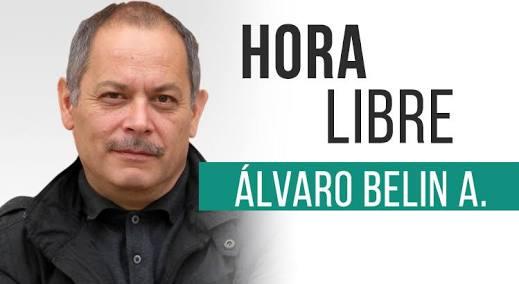 Elecciones en Martínez de la Torre: ¡Trágame tierra!