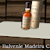 TS4 The Balvenie Madeira Cask Bottle & Case
