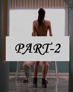 Клипы из фильмов. Часть-2. / Clips from movies. Part-2.