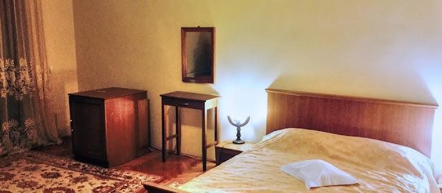 Oferta pret cazare la munte Hotel Royal Poiana Brasov