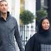 Janet Jackson Muncul Di Khalayak Ramai, Berpakaian Wanita Islam!