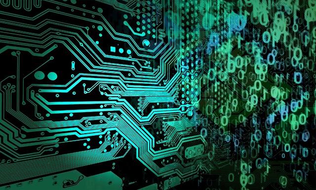 Startup JITX Uses AI to Automate Complex Circuit Board Design