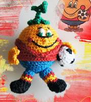 http://misoruartesanal.blogspot.com.es/2013/09/dias-de-futbol.html#more