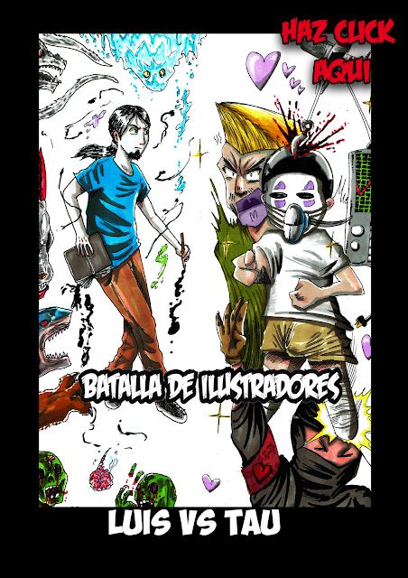 http://batalladeilustradores.subcultura.es/tira/81/