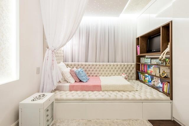suite-da-filha