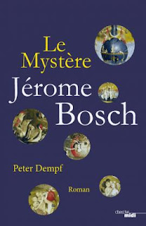 https://www.cherche-midi.com/livres/le-mystere-jerome-bosch