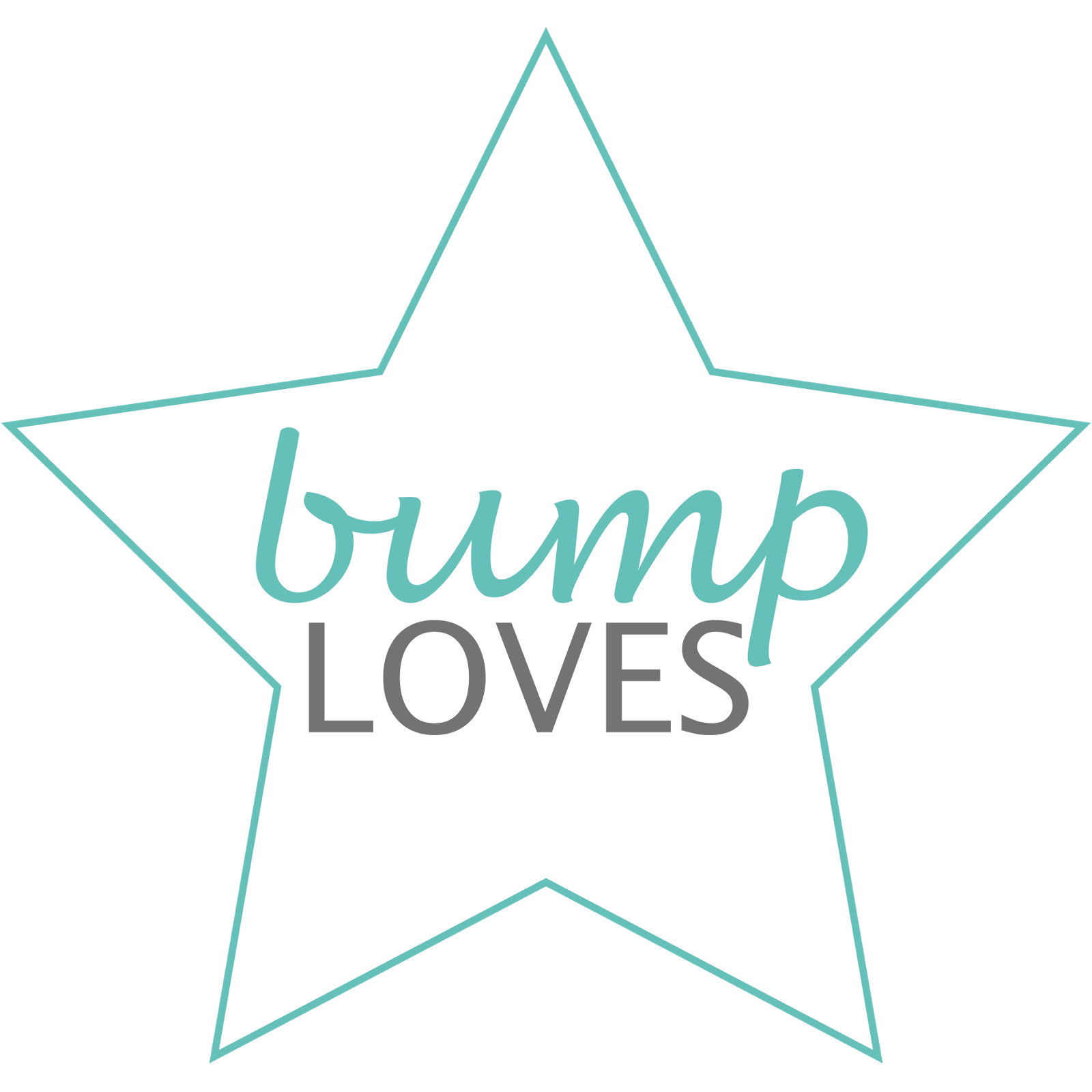#BumpJudges Bump Loves