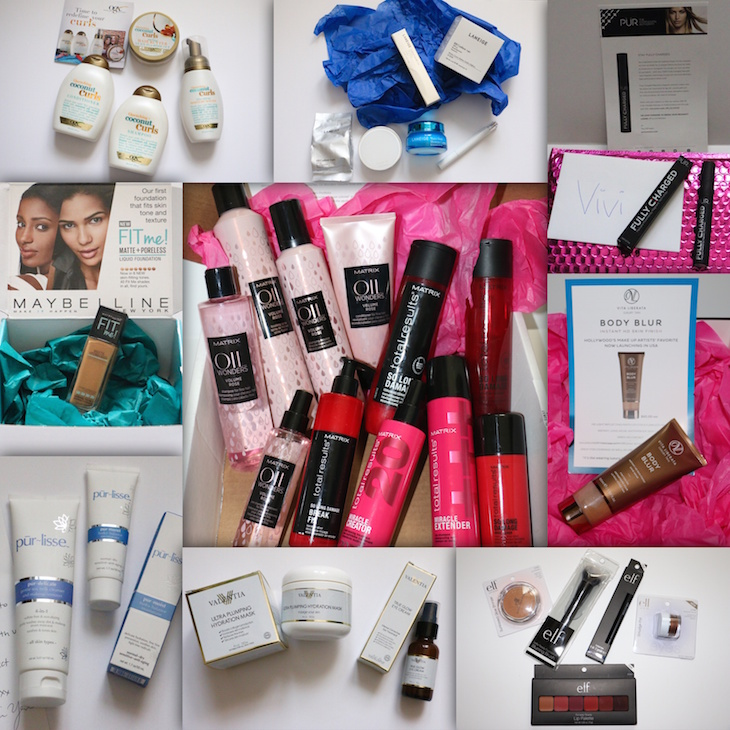 POM-Mail-Matrix-PurCosmetics-Maybelline-ElfCosmetics-Vivi-Brizuela-PinkOrchidMakeup