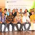 Corcom Freeport Gelar Halal Bihalal  Bersama Media dan Jurnalis Timika