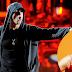 Eminem não deixará sua apresentação no Lollapalooza ser transmitida pela TV ou internet