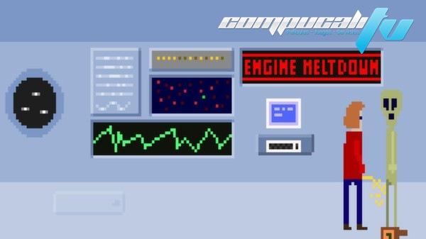 McPixel PC Full WaLMaRT