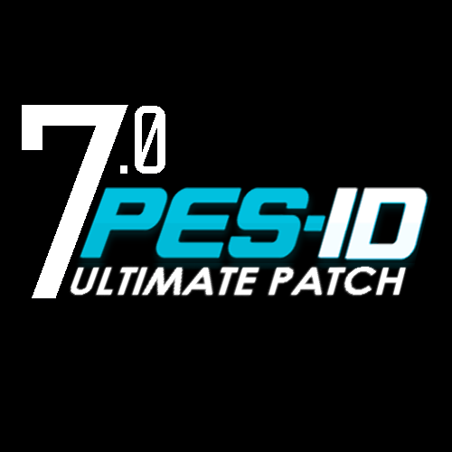 ultigamerz: PES 2013 PES-ID Ultimate Patch Option File