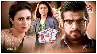 Sinopsis Mohabbatein Drama India Episode 401 – 500