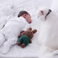 Nama Bayi Laki-Laki Terbaik di Duniamamy.Com