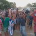 Nos pênaltis, Cruzeiro da Malhada vence o Santo Antônio e fatura o Campeonato Municipal em Cuitegi