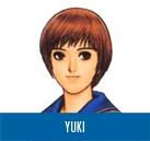 http://kofuniverse.blogspot.mx/2010/07/yuki.html