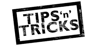telegram channel tips and tricks