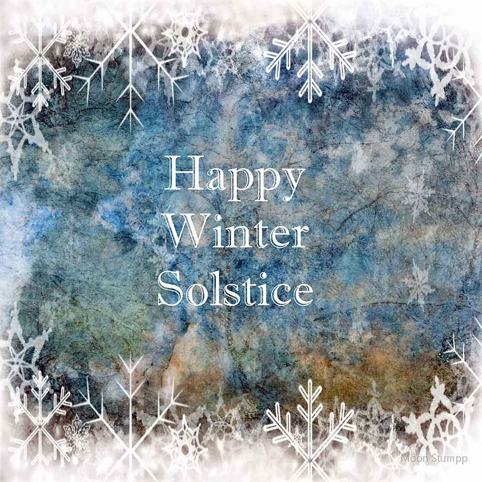 Pictures Happy Winter Solstice 48