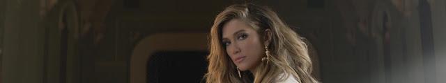 Video: Delta Goodrem - Enough (Con Gizzle)