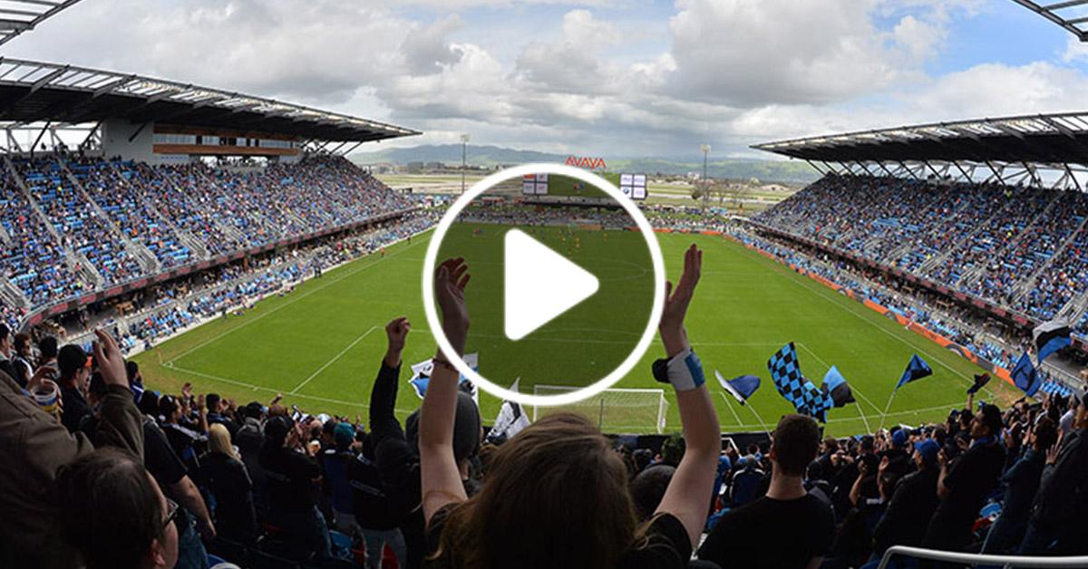 krc genk club brugge free live stream