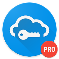 Password-Manager Password Manager SafeInCloud Pro v16.2.7 APK Is Here ! [LATEST] Apps