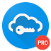 Password Manager SafeInCloud Pro v17.5.8 APK Is Here ! [LATEST]
