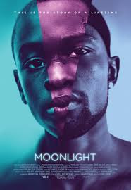 Moonlight streaming VF film complet (HD)