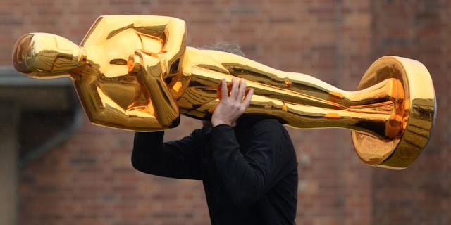 Oscars awards stream live, iPhone, iPad, Android