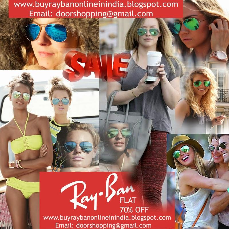 Ray Ban Reflective Reflectors Flash Lenses Sunglasses