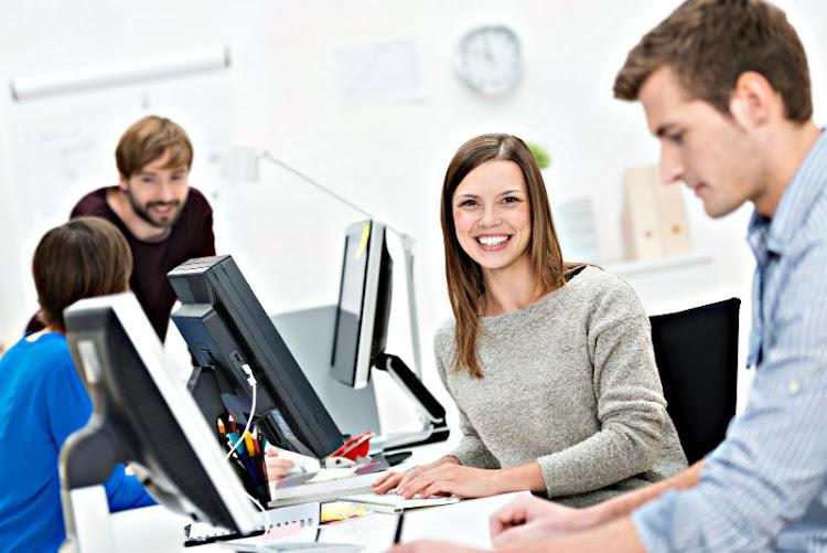 Comportamiento humano en organizaciones