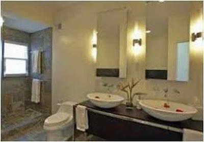 Inspiration Bathroom Ideas Amazon UK