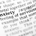 Self-Help Tips to Stop Anxiety Attacks (by Ryan Light)