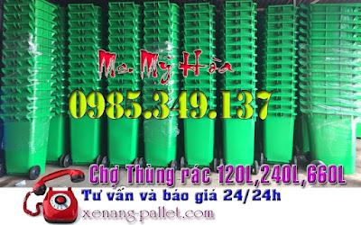 thung-rac-cong-cong