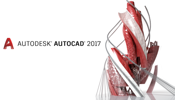 autocad 2017 free download 32 bit with crack