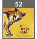 http://www.melhoresdamusicabrasileira.com.br/2016/12/52-toninho-ferragutti-quinteto-gata-cafe.html