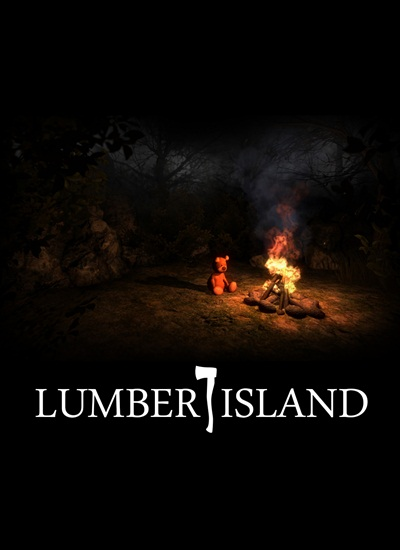 Lumber Island PC Full WaLMaRT
