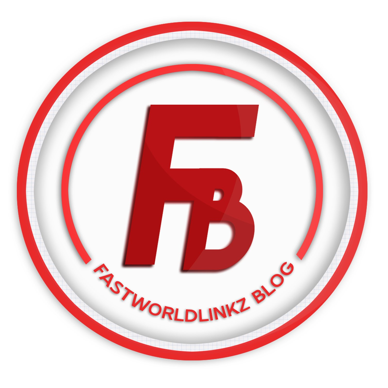 Fastworldlink.com | World Gist Villa