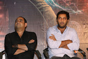 24 Movie Successmeet-thumbnail-1