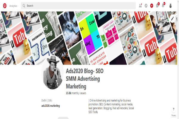 Pinterest-content_curation_ads20marketing_600x400