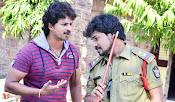 Nethra Movie stills-thumbnail-8