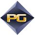 PUREGOLD - FIRST PAYMENT GATEWEY
