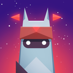 Download Free Adventures of Poco Eco Android Mobile App Game