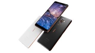Nokia-7-price