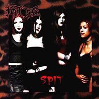 [1999] - Spit