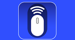 WiFi Mouse Pro v3.4.2 Android Apk