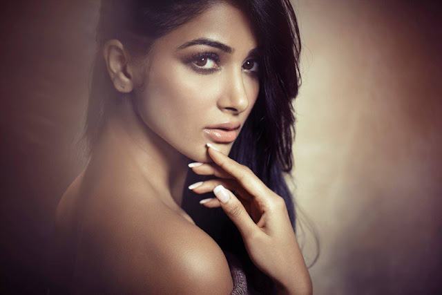 pooja-hegde-hd-photo