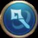 Emblem Custom Mage