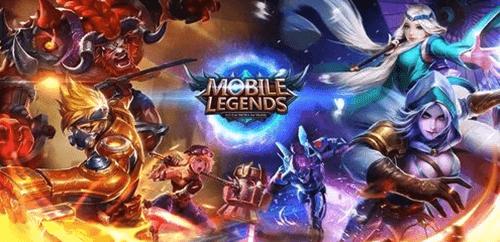 download game mobile legends kuroyama mod